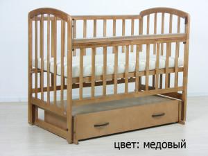 кровать 311 мед
