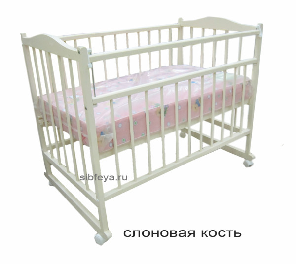feya-204-slonovaya-kost_
