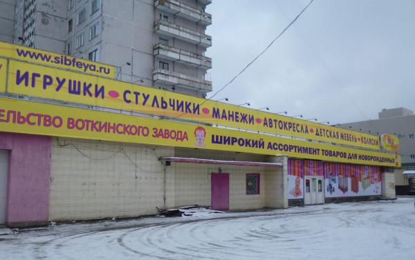 фасад 2017 3
