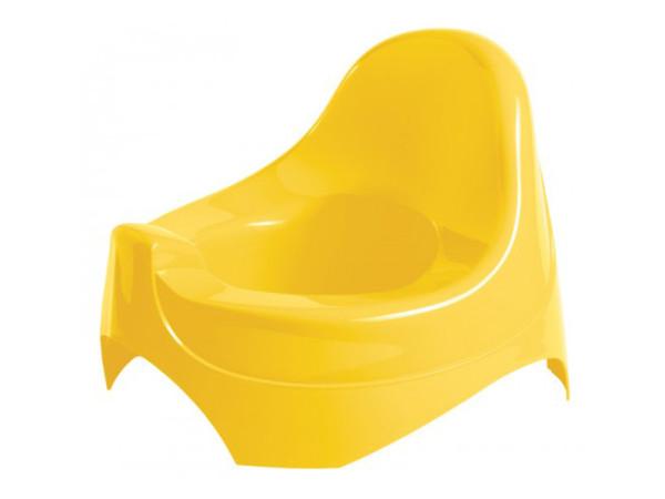 4313260 желт