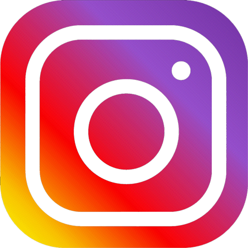 logo-instagram-transparent