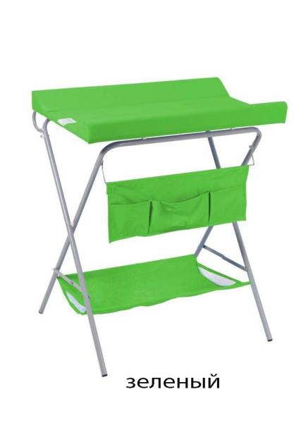 пеленальный столик фея зел