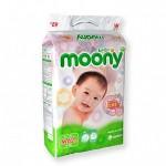 6-11 moony