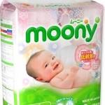moony90-2_enl