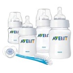 philips-avent-art-86210