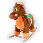 лошадь 281-2008