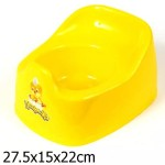 4313262 желт