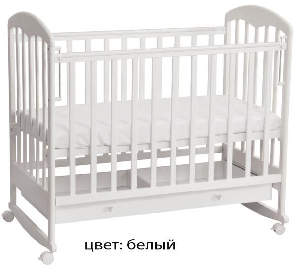 ФЕЯ 325 БЕЛЫЙ