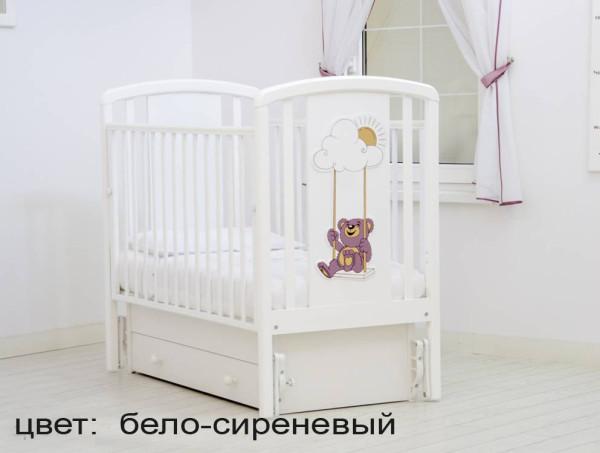 жаклин новинк_