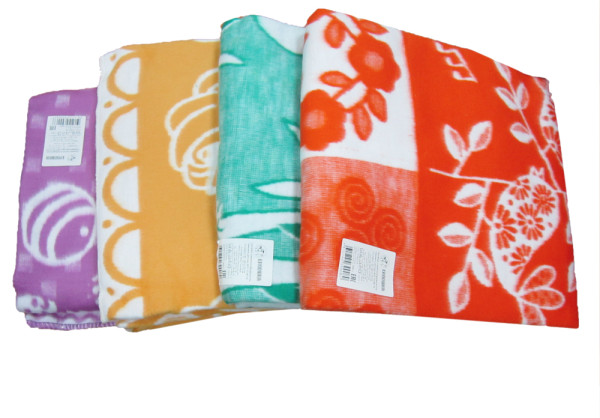 одеяло ермолино 57-8ЕТ цвета