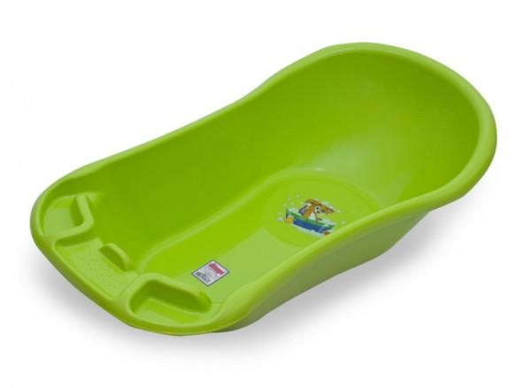фаворит ванна салат