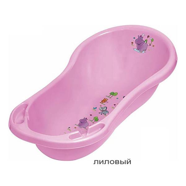 vanna-100-sm-okt-hippo-lilovyj
