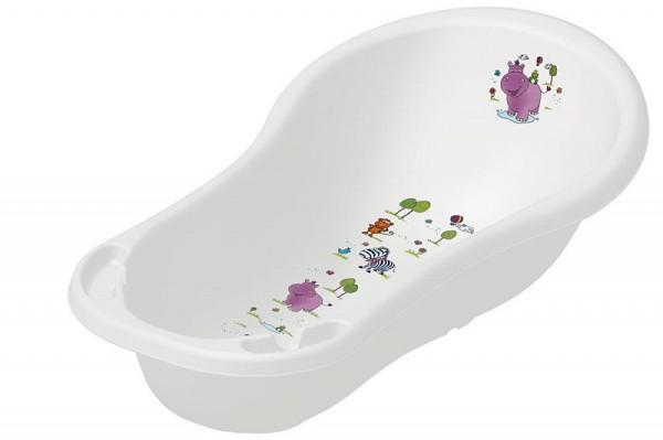 ванна 8437 бел