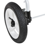kacper zoo надув колесо