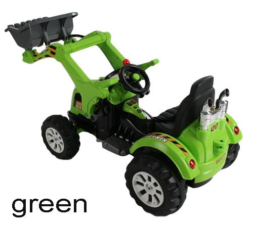 JS 328 A green копия