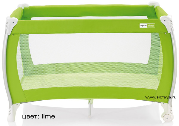 Lodge_cvet_Lime