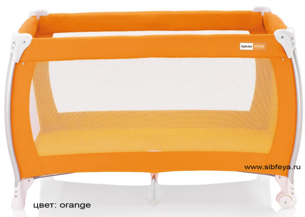 Lodge_cvet_Orange