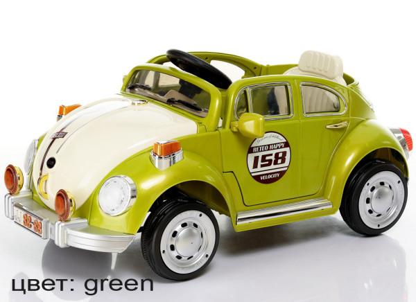 full_JE158-_green