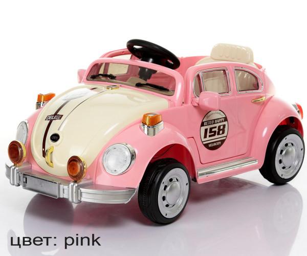 full_JE158_pink