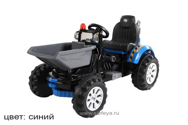 full_JS328C синий