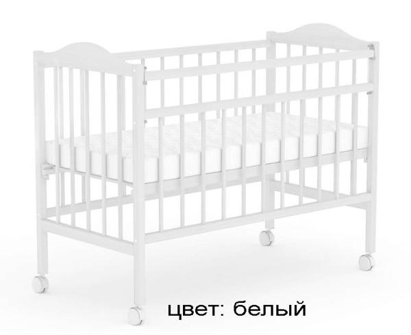 203 белый