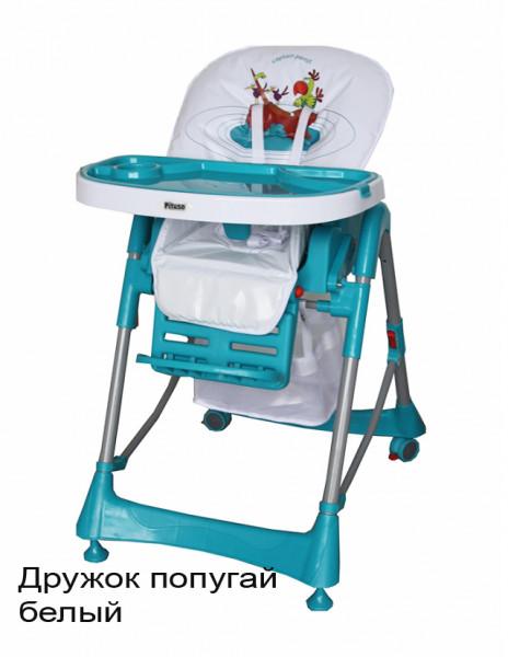 дружок попугай HC21-3-#84