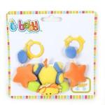 1214 игрушка