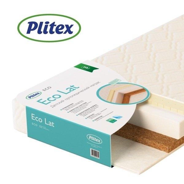 plitex_pliteks_eco_lat_1190kh600kh120_mm_396907_1