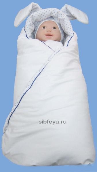 komplekt-dlya-novorozhdennogo-zajka-3-v-1_