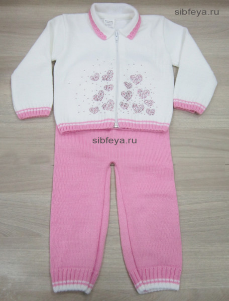 kostyum-plotnyj-990-belo-roz