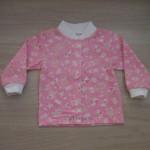 koftochka-e020133kno-roz