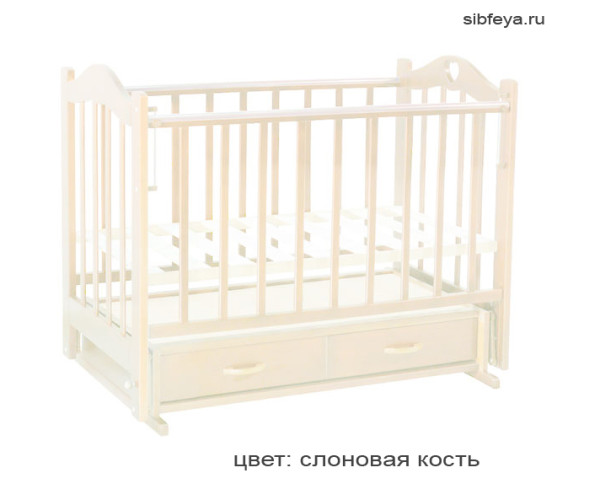 lana-3-slonovaya-kost