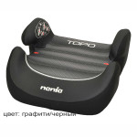 buster-nania-topo-comfort-18-36-kg-grafiti-chern