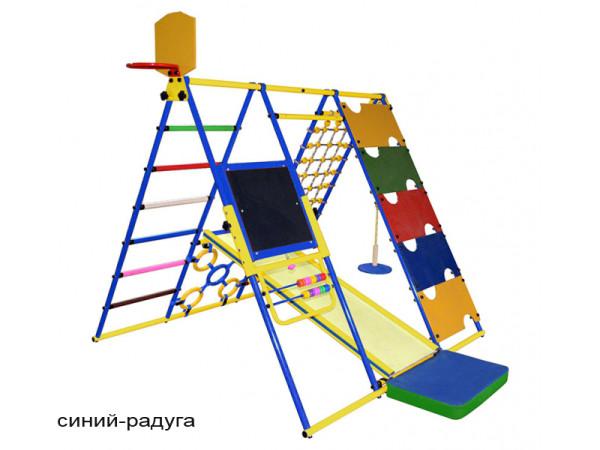 vershina-sinij-raduga