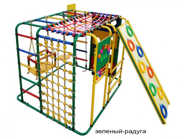 kubik-zelenyj-raduga