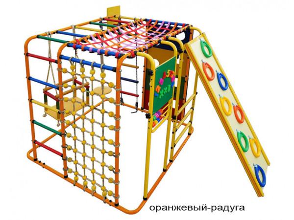 kubik-oranzhevyj-raduga