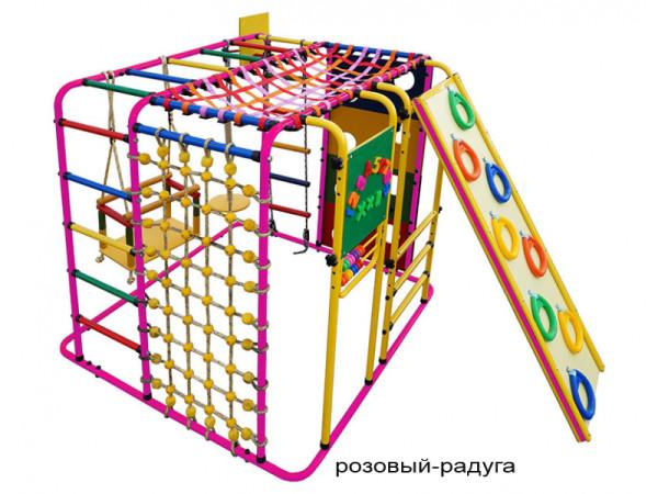 kubik-rozovyj-raduga