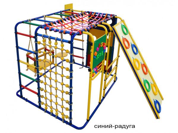 kubik-sinij-raduga