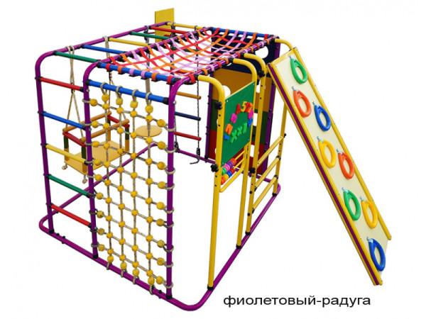 kubik-fioletovyj-raduga