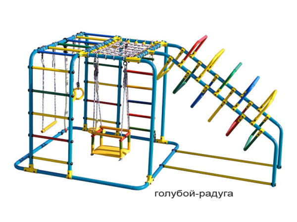 schastlivchik-goluboj-raduga