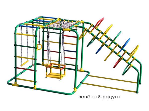 schastlivchik-zelenyj-raduga
