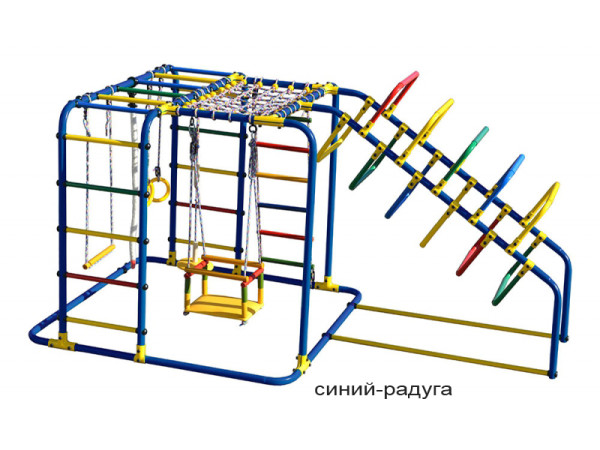 schastlivchik-sinij-raduga