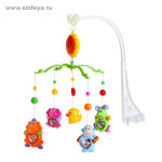 muzykalnaya-karusel-zoomir-sl-2101b_