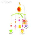 muzykalnaya-karusel-domik-zveryushki-pogremushki-sl-2103c
