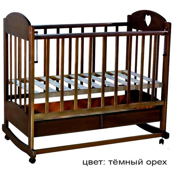 irishka-2-t-orex