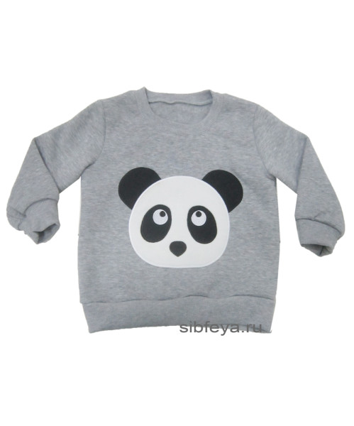 tolstovka-panda_