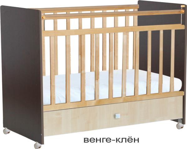 CatalogSKV_2014_в_кривых1
