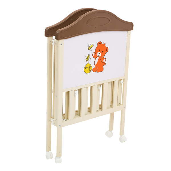 babyhit_sleeply_compact_brown_4