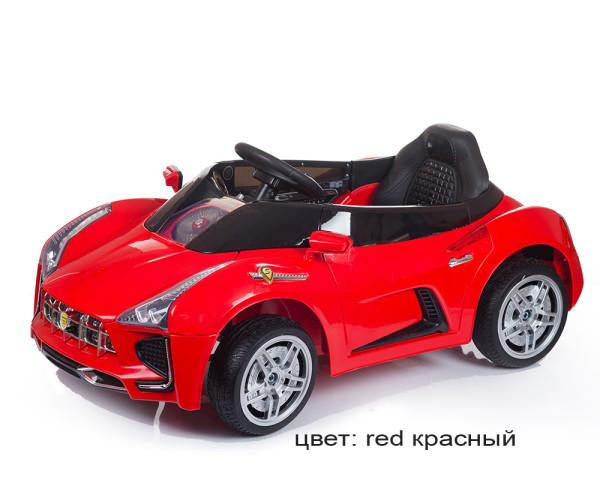 sport_car_red