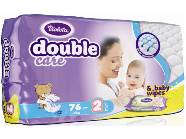 violeta-3-6-kg-76sht